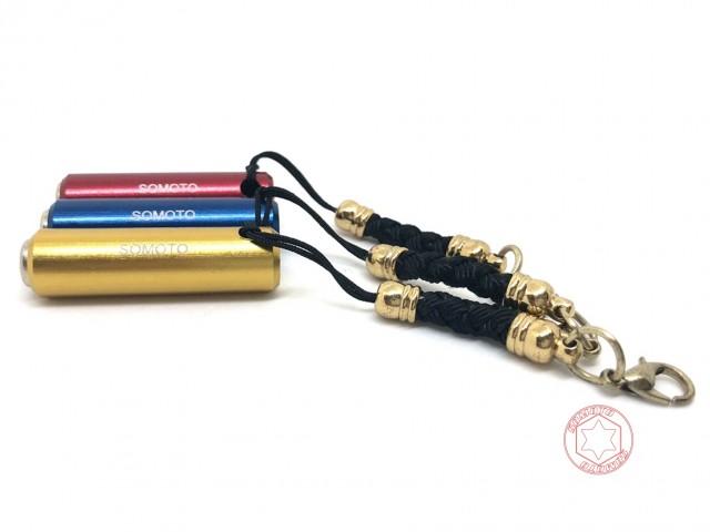 白鐵 玫瑰頭型 UFO 專利防盜螺絲M8X35、40、45mm & P1.25/防盜螺絲/白鐵螺絲/機車螺絲