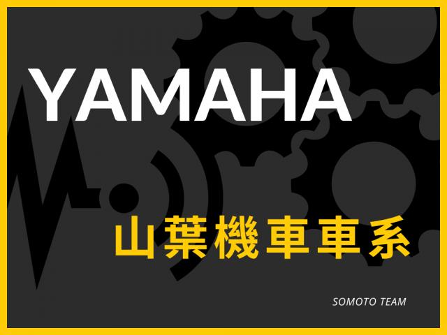 YAMAHA山葉機車車系螺絲規格外觀套裝組-白鐵螺絲/鍍鈦螺絲