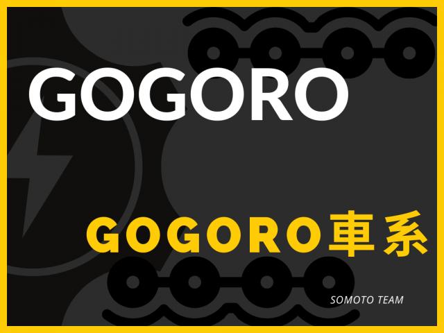 GOGORO機車車系螺絲規格外觀套裝組-白鐵螺絲/鍍鈦螺絲