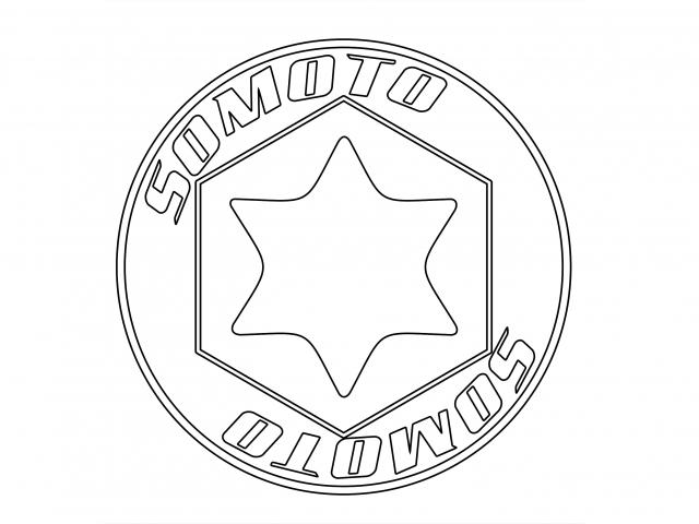 SOMOTO 品牌及商標保護需知
